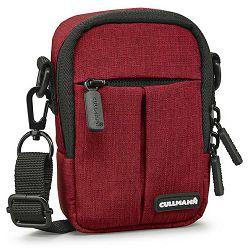 Cullmann Malaga Compact 300 Red crvena torbica za kompaktni fotoaparat (90222)