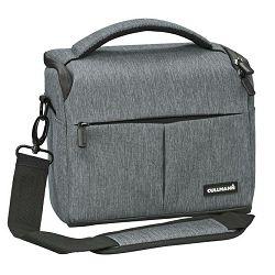 Cullmann Malaga Maxima 120 Grey siva torba za DSLR fotoaparat i foto opremu 200x160x120mm 355g (90385)