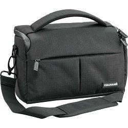 Cullmann Malaga Maxima 70 Black crna torba za DSLR fotoaparat i foto opremu 225x135x90mm 336g (90370)