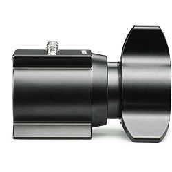 Cullmann Mundo MA525 Macro Adapter 25mm Arca-swiss s 2x 1/4