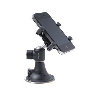 Cullmann Nosač CROSS CS23 za mobitele stolni stalak suction cup