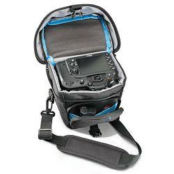 Cullmann Panama Action 100 Black crna torba za DSLR fotoaparat Camera bag (93713)