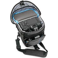 Cullmann Panama Action 200 Black crna torba za DSLR fotoaparat i objektiv Camera bag (93716)