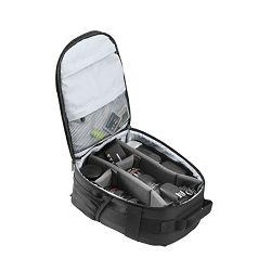 Cullmann Panama BackPack 200 Backpack black foto ruksak torba
