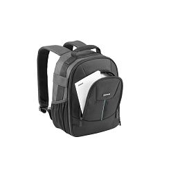 Cullmann Panama BackPack 200 Backpack black foto ruksak torba