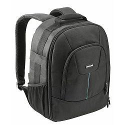 Cullmann Panama BackPack 400 Backpack black torba foto ruksak za fotoaparat i objektive (93784)