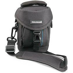 Cullmann Panama Vario 100 Black Camera bag torba za kompaktni ili mirrorless fotoaparat (93703)