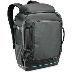 Cullmann Peru BackPack 600+ Black crni ruksak za fotoaparat objektive i foto opremu (94900)