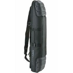 Cullmann Protector PodBag 450 Tripod bag torba za stativ (55493)