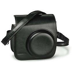 Cullmann Rio Fit 100 Black crna torbica futrola za Fujifilm Fuji Instax Mini 8 i 9 fotoaparat (98800)