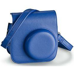 Cullmann Rio Fit 100 Dark Blue plava torbica futrola za Fujifilm Fuji Instax Mini 8 i 9 fotoaparat (98840)