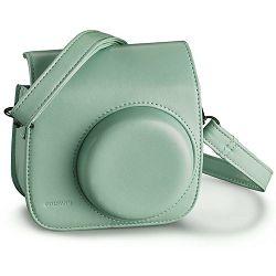 Cullmann Rio Fit 100 Mint zelena torbica futrola za Fujifilm Fuji Instax Mini 8 i 9 fotoaparat (98830)
