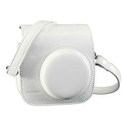 Cullmann Rio Fit 110 White bijela torbica futrola za Fujifilm Fuji Instax Mini 11 fotoaparat (98861)