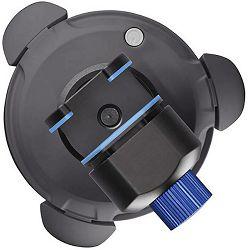 Cullmann Smartpano 360CP Black motorizirana panoramska glava (50225)