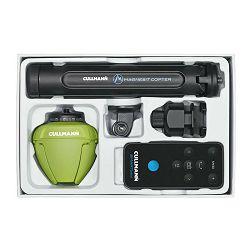 Cullmann Smartpano 360CP Green motorizirana panoramska glava (50226)