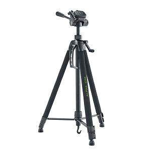 Cullmann Alpha 3200 145cm 2.3kg tripod tronožac stativ za fotoaparat s 3-Way Head glavom