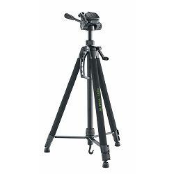Cullmann Alpha 3500 165cm 2.5kg tripod tronožac stativ za fotoaparat s 3-Way Head glavom (52135)