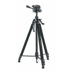 Cullmann Alpha 3800 187.50cm 2.5kg aluminijski stativ s 3-way glavom za fotoaparat i kameru