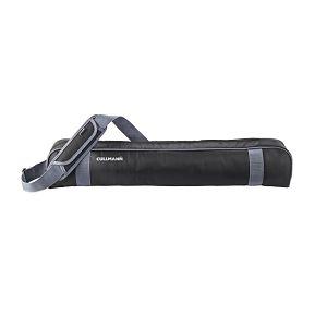 Cullmann Torba Concept One PodBag 200 torba za stativ