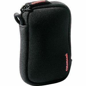 Cullmann Elba Compact 200 Black Crna torbica za kompaktni fotoaparat (91270)