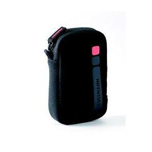 Cullmann Elba Compact 280 Black crna torbica za kompaktni fotoaparat (96760)