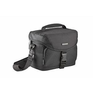 Cullmann Panama Maxima 120 Black crna torba za DSLR fotoaparat i foto opremu (93752)