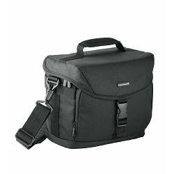 Cullmann Panama Maxima 200 Black crna torba za DSLR fotoaparat i foto opremu (93762)
