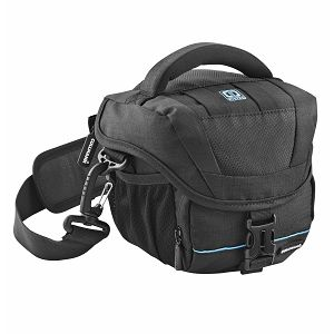 Cullmann Sydney Pro Vario 400 Black crna torba za DSLR fotoaparat Camera bag (97440)