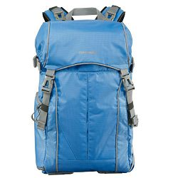 Cullmann Ultralight 2in1 Daypack 600+ Blue plavi ruksak za fotoaparat objektive i foto opremu Camera BackPack (99451)