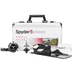 DataColor Spyder 5 Studio kalibrator monitora (S5SSR100)