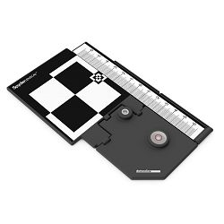 Datacolor Spyder LensCal - The smarter focus tool alat za provjeru fokusa objektiva (SLC10DRVP)