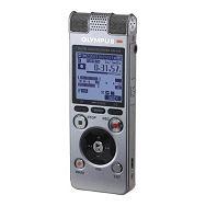 Diktafon DM-650