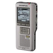 Diktafon DS-2500