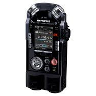 Diktafon LS-100