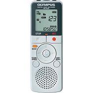 Diktafon VN-7600