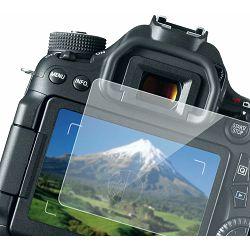 Discovered easyCover LCD Tempered Glass Screen protector zaštita ekrana za Nikon D7500 (GSPND7500)