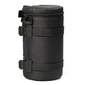 Discovered Easy Cover Lens Bag 110x230mm Black crna torbica za objektiv (ECLB230B)