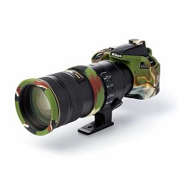 Discovered Easy Cover Lens rings in camouflage kamuflažni fleksibilni zaštitni prsten za objektiv (One flexible size) (EC2LRC)