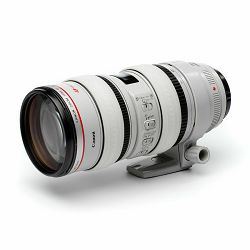 Discovered Easy Cover Lens rings in grey sibi fleksibilni zaštitni prsten za objektiv (One flexible size) (EC2LRG)