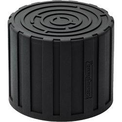 Discovered easyCover Lens Maze Black silikonska zaštita za objektiv (ECLMB)