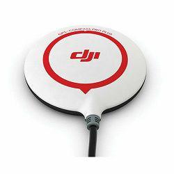 DJI A2 GPS PRO PLUS modul (CP.WK.000043)