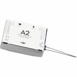 DJI A2 MC (CP.WK.000038)