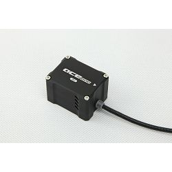 DJI Ace One IMU Industrial Helicopter Autopilot System