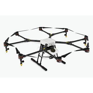 DJI Agras MG-1 Poljoprivredni octocopter dron za zaštitu bilja i posipanje usjeva Agriculture Drone