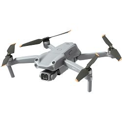 DJI Air 2S Fly More Combo dron