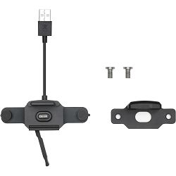 DJI CrystalSky Spare Part 5 Mavic/Spark Remote Controller Mounting Bracket (CP.BX.00000005.01)