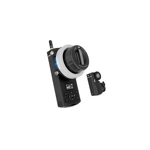 DJI Focus Spare Part 02 Remote Controller CAN Bus Cable