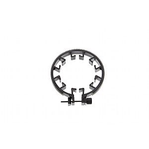 DJI Focus Spare Part 10 Lens Gear Ring (80MM)