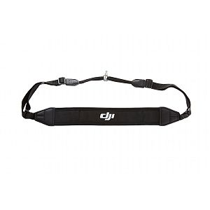 DJI Focus Spare Part 12 Neck Strap
