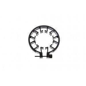 DJI Focus Spare Part 08 Lens Gear Ring (60MM)